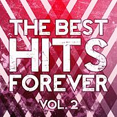 The Best Hits Forever, Vol. 2 by Various Artists