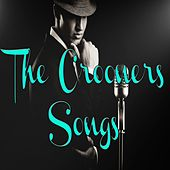 The Crooners Songs by Various Artists