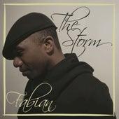 The Storm - Single by Fabian