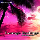 Play & Download Lounge Feelings - Essential Lounge Collection by Various Artists | Napster