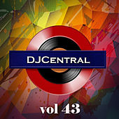 Play & Download DJ Central Vol. 43 by Various Artists | Napster