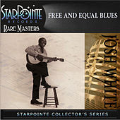 Free and Equal Blues by Various Artists