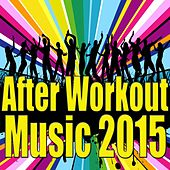 Play & Download After Workout Music 2015 by Various Artists | Napster