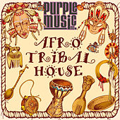Play & Download Best of Afro & Tribal House by Various Artists | Napster