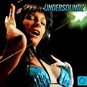 Undersoundz by Various Artists