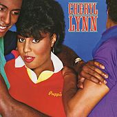 Play & Download Preppie (Deluxe Edition) by Cheryl Lynn | Napster