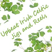 Upbeat Irish Celtic Jigs and Reels by Irish Celtic Music