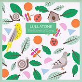 Play & Download The Sounds of Spring - EP by Lullatone | Napster