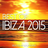 Best of Ibiza 2015 by Various Artists