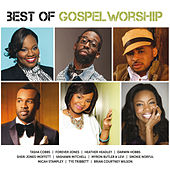 Best Of Gospel Worship von Various Artists