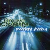 Moonlight Shadow von Groove Coverage
