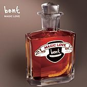 Play & Download Magic Love by Bent | Napster