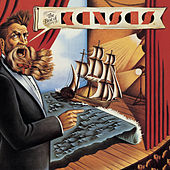 Play & Download The Best Of Kansas by Kansas | Napster