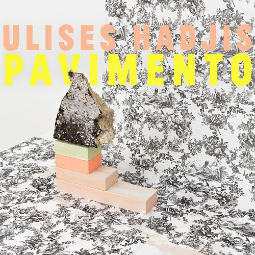 Play & Download Pavimento by Ulises Hadjis | Napster