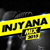 Injyana Mix 2015 by Various Artists