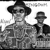 Play & Download Kingdom by Nigel | Napster