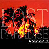 Play & Download Lost Paradise by Second Nature | Napster