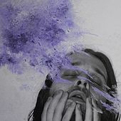 Play & Download Purple (Chopped Not Slopped) by JMSN | Napster