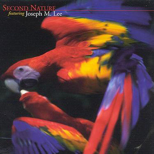 Play & Download Second Nature Featuring Joseph M. Lee by Second Nature | Napster