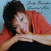 Play & Download Judy Boucher Greatest Hits Vol. 1 by Judy Boucher | Napster