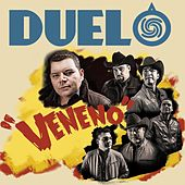 Play & Download Veneno by Duelo | Napster