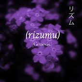 Play & Download Rizumu by Generation X | Napster