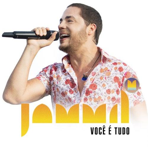 Play & Download Você É Tudo - Single by Jammil | Napster