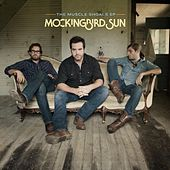 Play & Download The Muscle Shoals EP by Mockingbird Sun | Napster