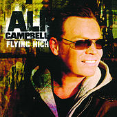 Play & Download Flying High by Ali Campbell | Napster