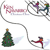 Play & Download Christmas Cheer by Ken Navarro | Napster