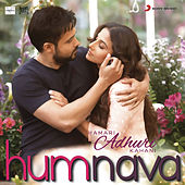Play & Download Humnava (From