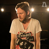 Play & Download Cory Branan On Audiotree Live by Cory Branan | Napster