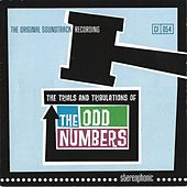 The Trials and Tribulations Of by The Odd Numbers