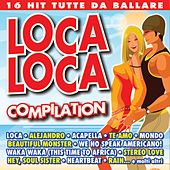 Loca Loca Compilation by Various Artists