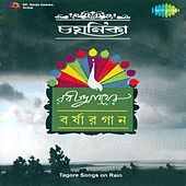 Play & Download Barshar Gaan (Tagore Songs on Rain) by Various Artists | Napster