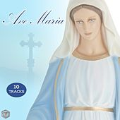 Play & Download Ave Maria by Various Artists | Napster