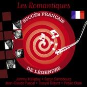 Play & Download Les romantiques (Succès de légendes) by Various Artists | Napster
