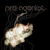 Pro Agonist by Exile