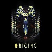 Origins - Audocs, Vol. One by Various Artists