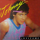 Play & Download Invitame by Johnny | Napster