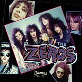 Play & Download Names (Vol. 1) by Zeros | Napster
