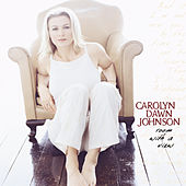 Room With A View by Carolyn Dawn Johnson