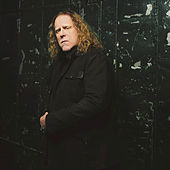 Spots Of Time by Warren Haynes