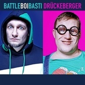 Play & Download Drückeberger by BattleBoi Basti | Napster