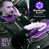 Play & Download Kaleydo Beats Session #4 - EP by Various Artists | Napster