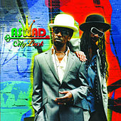 Play & Download City Lock by Aswad | Napster