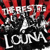 Play & Download The Best of by Louna | Napster
