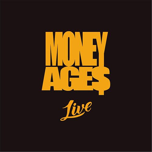 Play & Download Money Ages (Live) by Deville | Napster