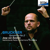 Play & Download Bruckner: Symphony No. 2 by Netherlands Radio Philharmonic Orchestra | Napster