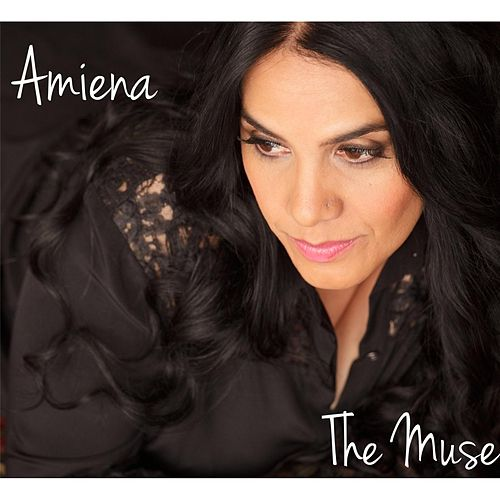 Play & Download The Muse by Amiena | Napster